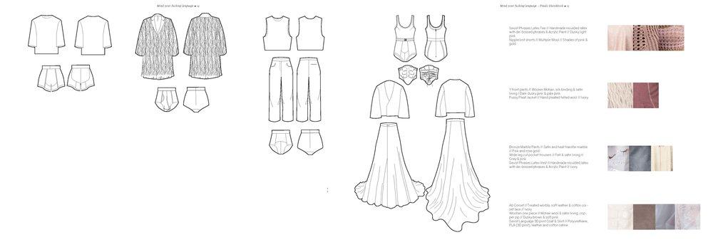 Zoe Alexandria Paton Burt - Finals Sketchbook to print_Page_08.jpg
