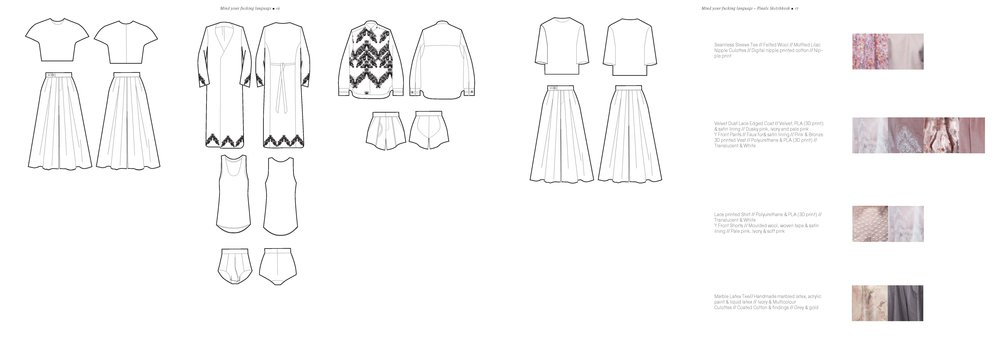 Zoe Alexandria Paton Burt - Finals Sketchbook to print_Page_09.jpg