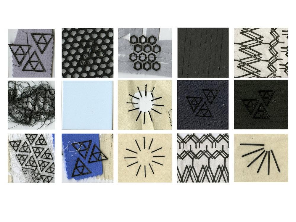 PARTONE+PG02+CYCLE+2+ZOE+ALEXANDRIA+PATON+BURT-34.jpg