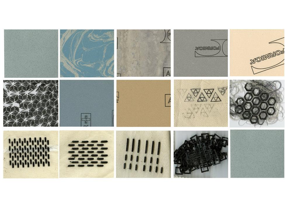 PARTONE+PG02+CYCLE+2+ZOE+ALEXANDRIA+PATON+BURT-35.jpg