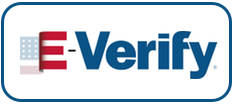 e-verify-logo.png