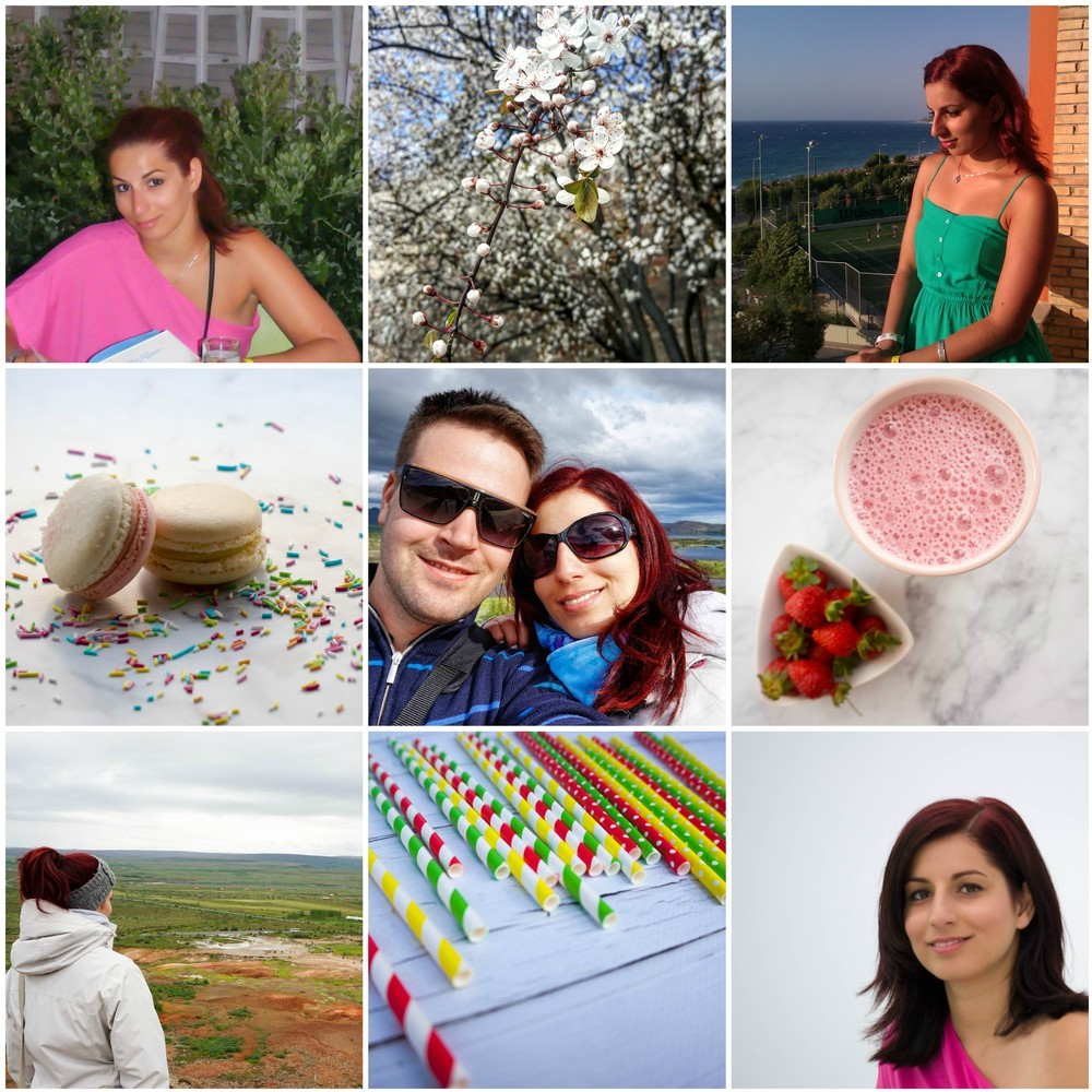 Sophie_Moodbistro_blog