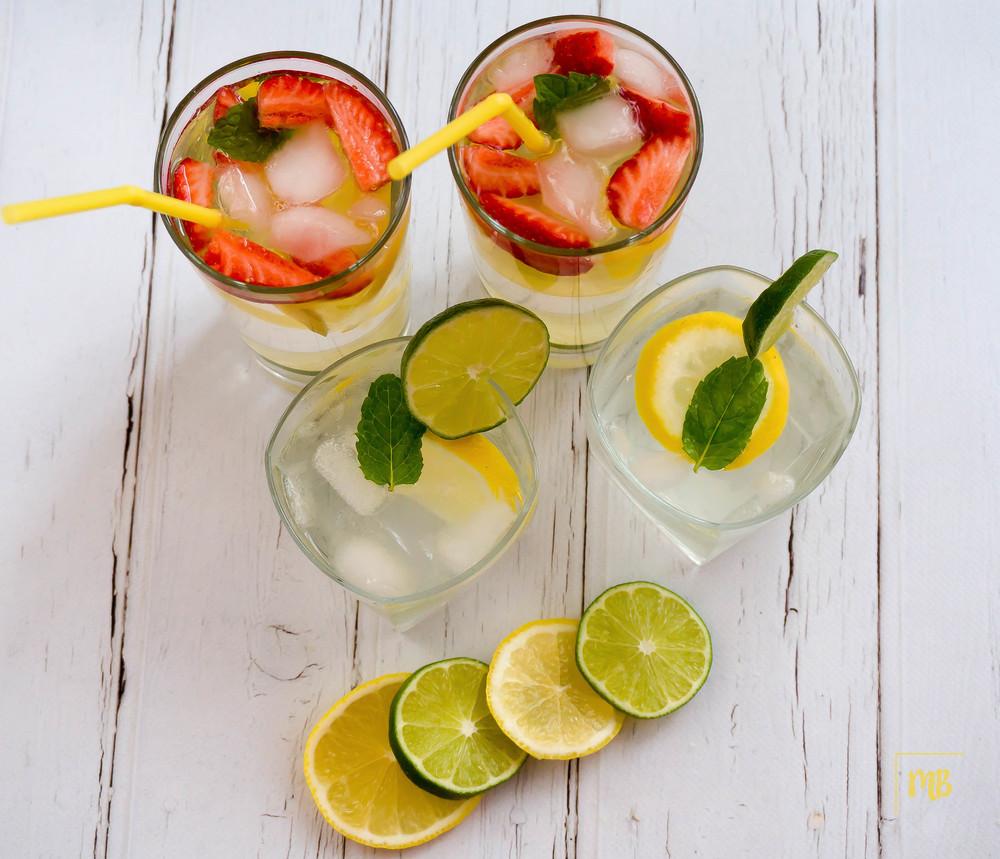 lemonade_mood_02_moodbistro