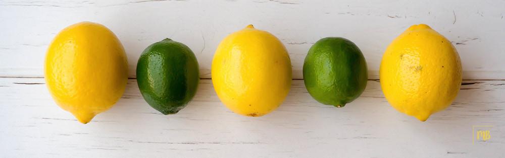 lemonade_mood_01_moodbistro