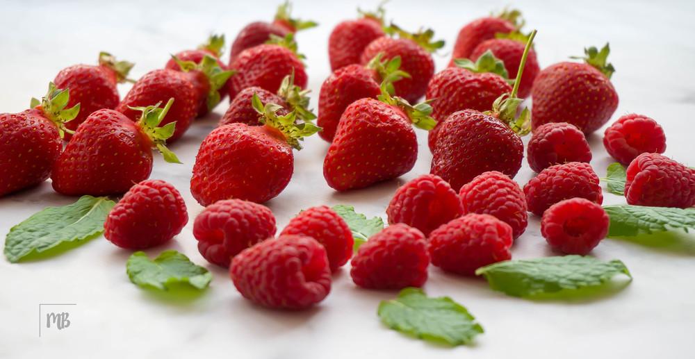 fruits_pampering_moodbistro