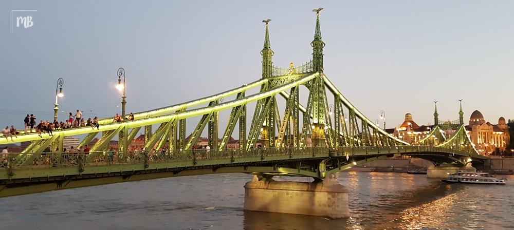 Liberty Bridge_moodbistro