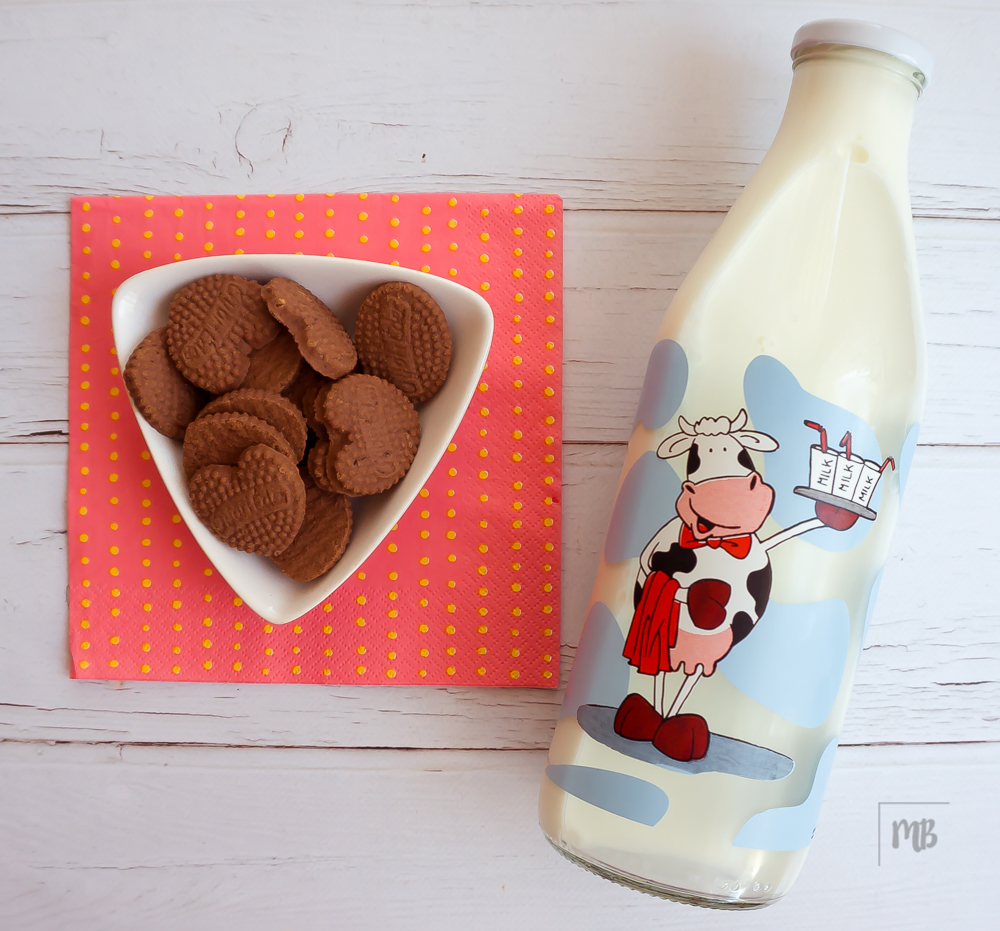 milk_moodbistro