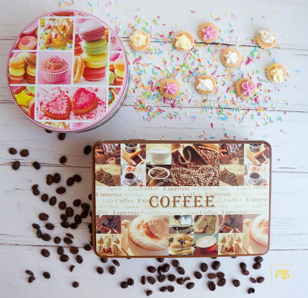 boxes_kitchen_moodbistro