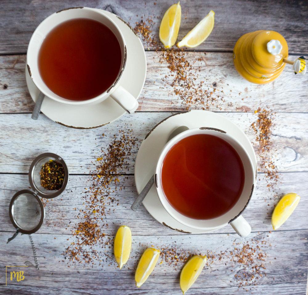 tea_mood_moodbistro