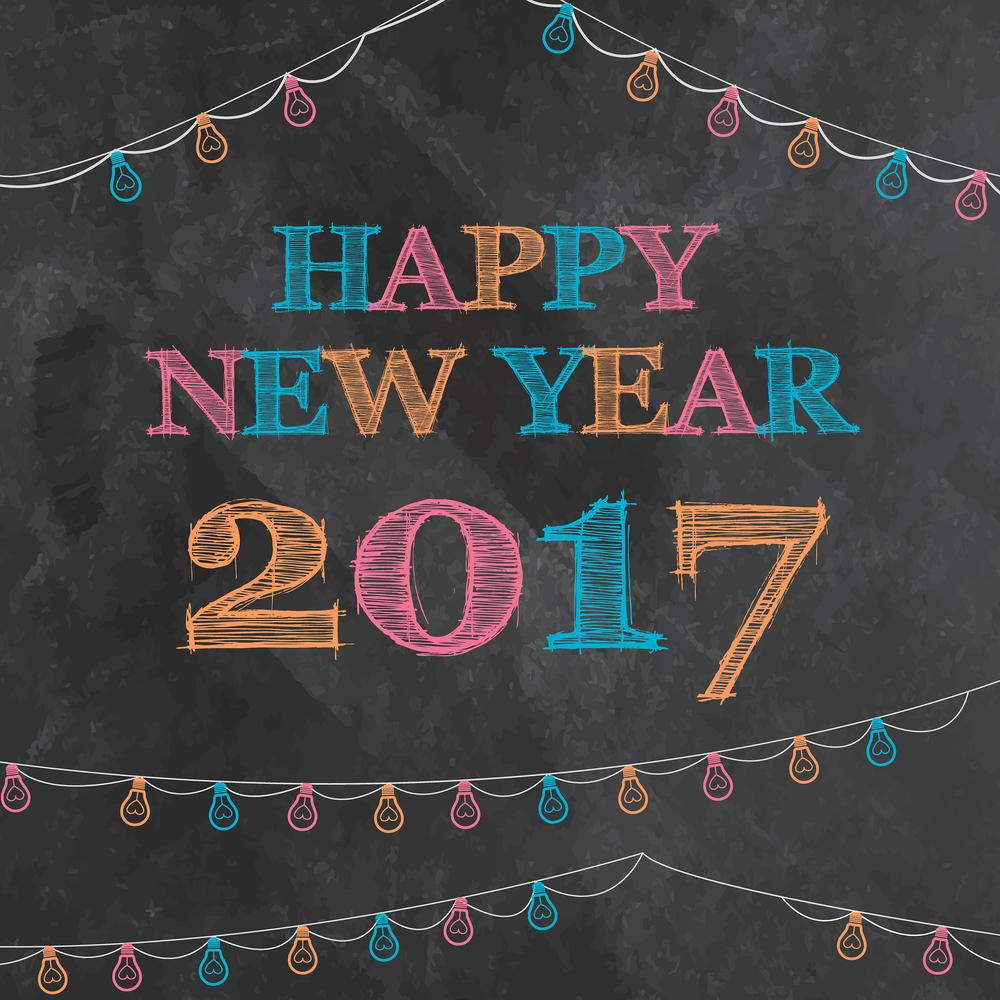 happy_2017_moodbistro