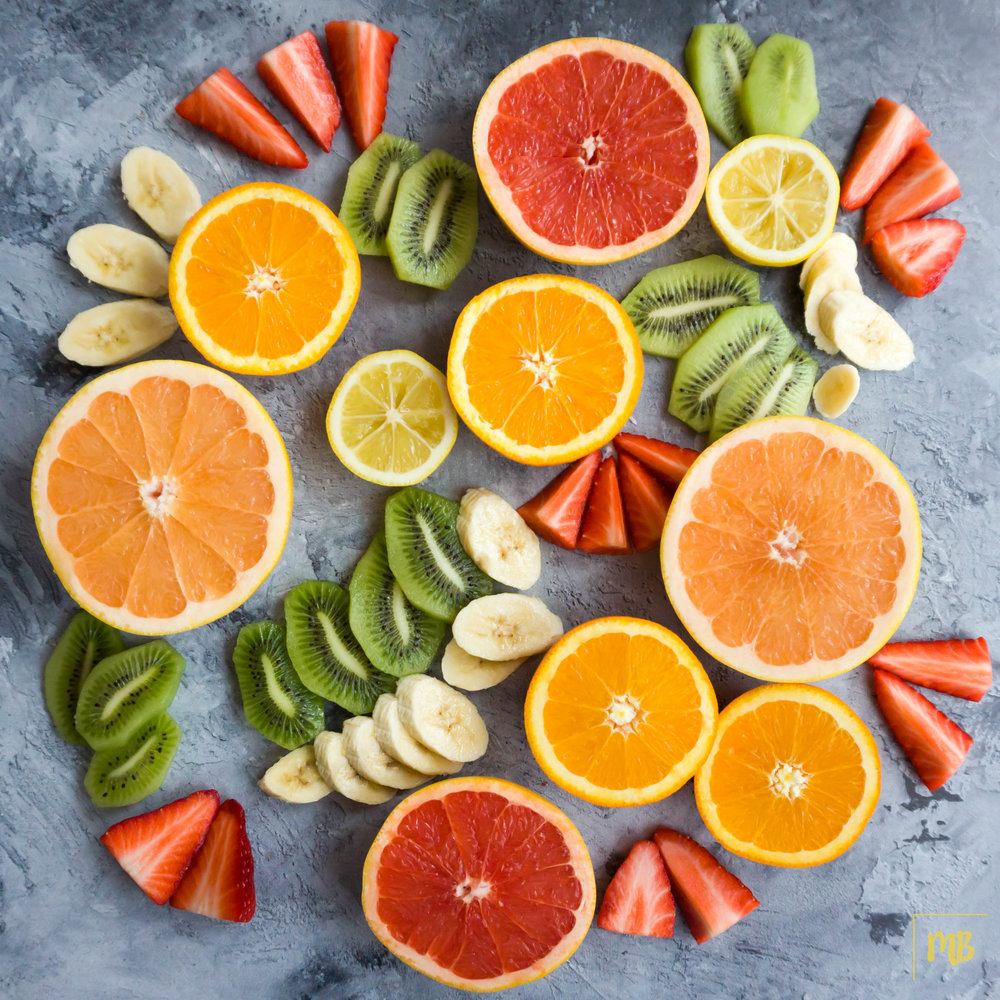 fruity_morning_moodbistro