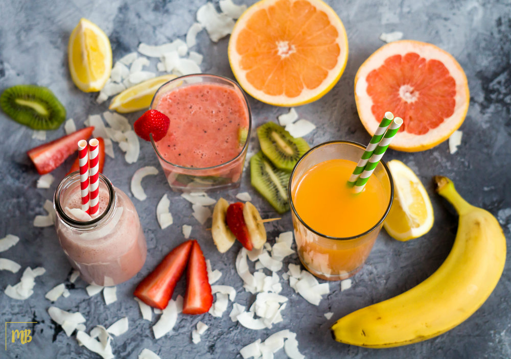 morning_drinks_moodbistro