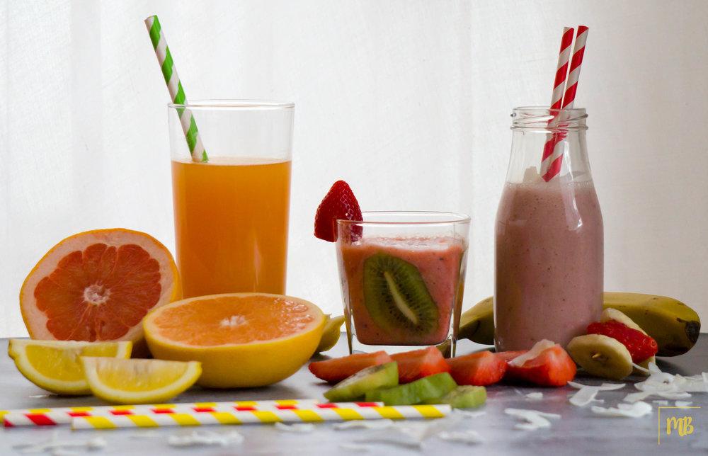 fruity_mornding_drinks_moodbistro
