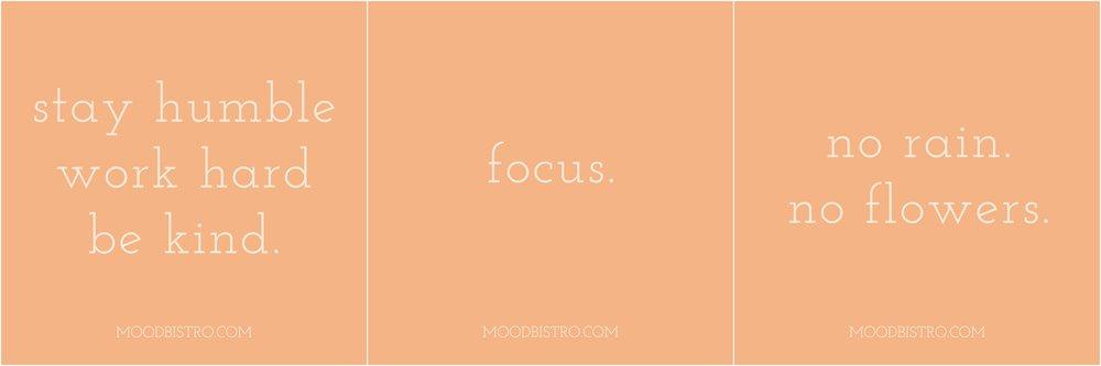 motivational_quotes_moodbistro