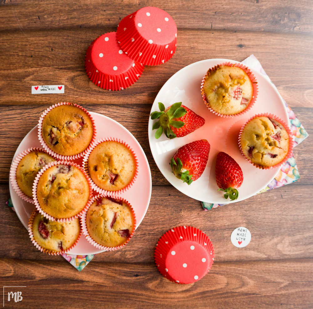 spring_mood_muffin_moodbistro_03