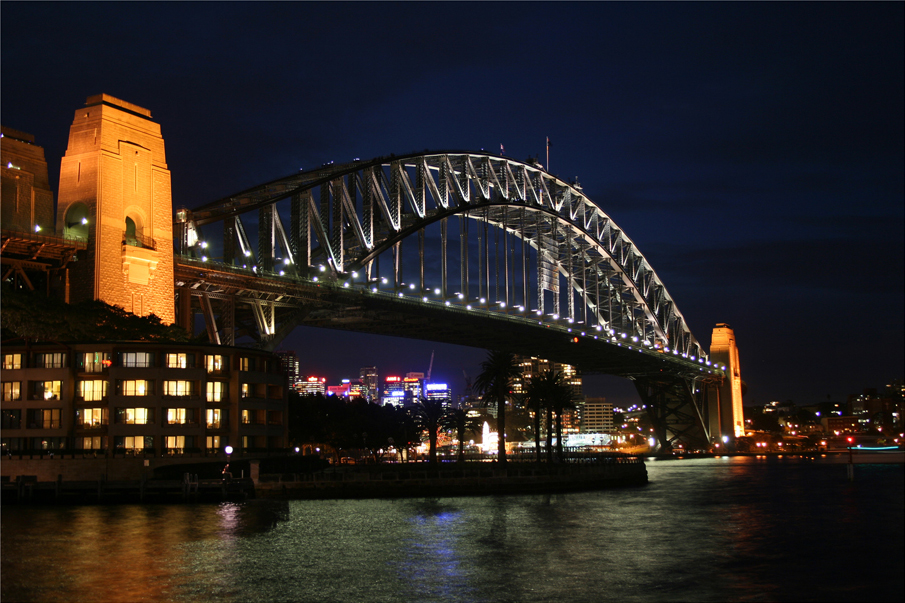 Harbour Bridge noframe.jpg
