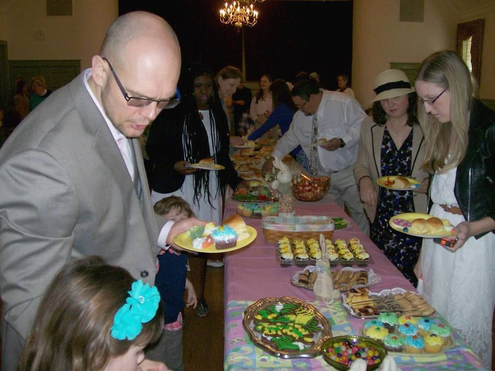 easter_reception.jpg