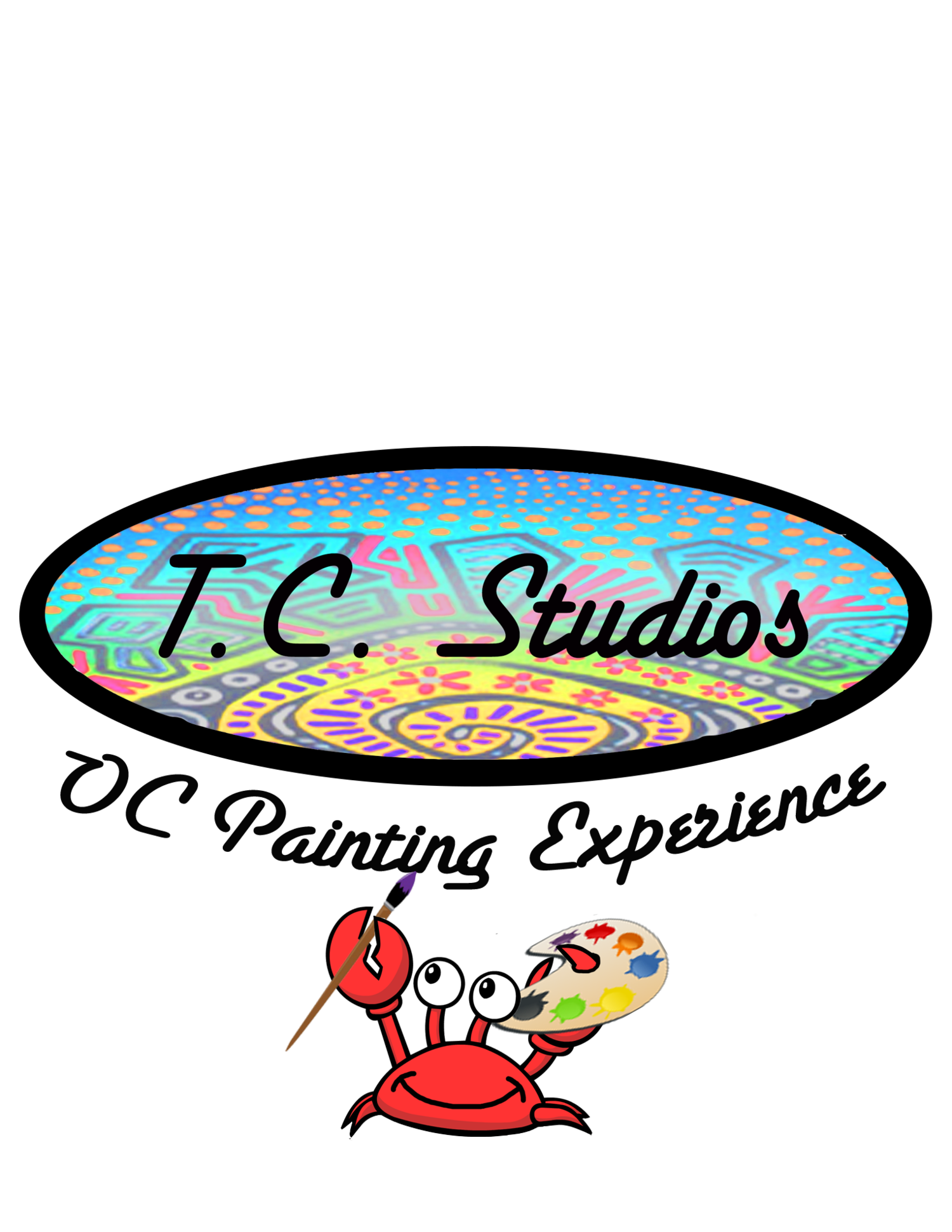 T.C. Studios Arts & Entertainment Group