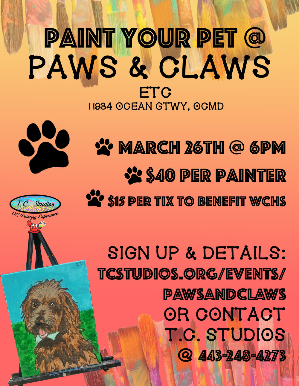 paws & claws flyer.jpg