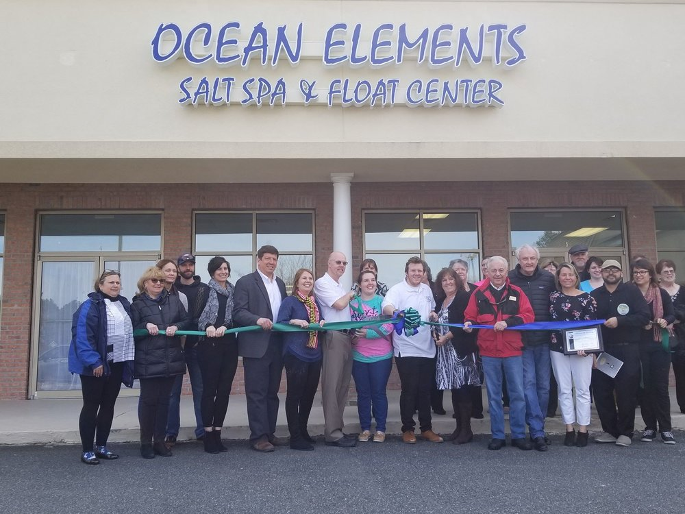 ribbon cutting ocean elements.jpg