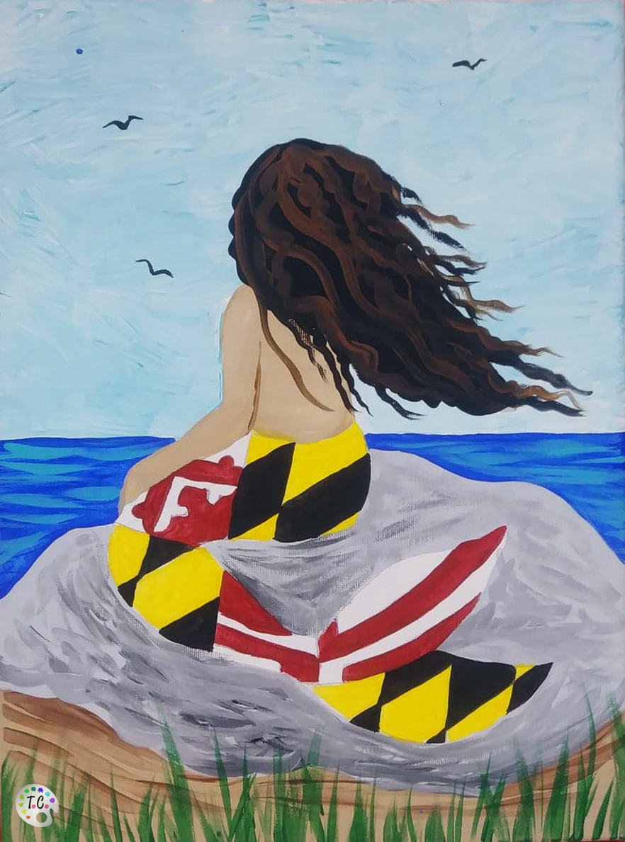 marylandmermaid.jpg