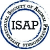 ISAP logo (002)2017 copy_Fotor.jpg