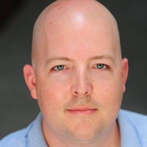 Nathan O'Leary - Marketing & Tech Advisor