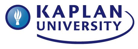 Kaplan_University_logo.png