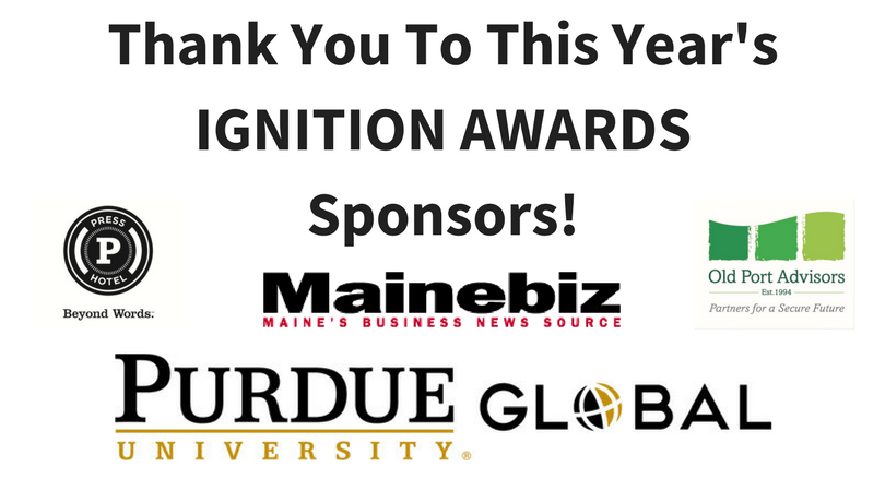 Copy of IGNITION AWARDS SPONSORS (1).png