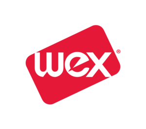 WEX.png
