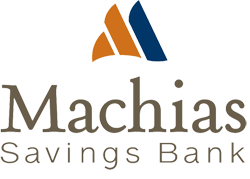 Machias_Savings_Bank.png