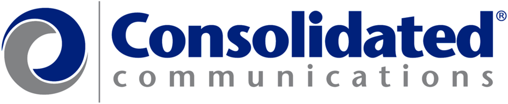 Consolidated-Communications-1200px-logo.png