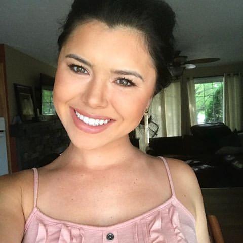Kirsty Beauchesne - Marketing Director