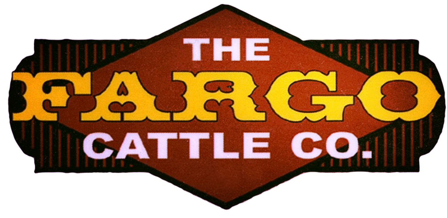 Fargo Cattle Co.