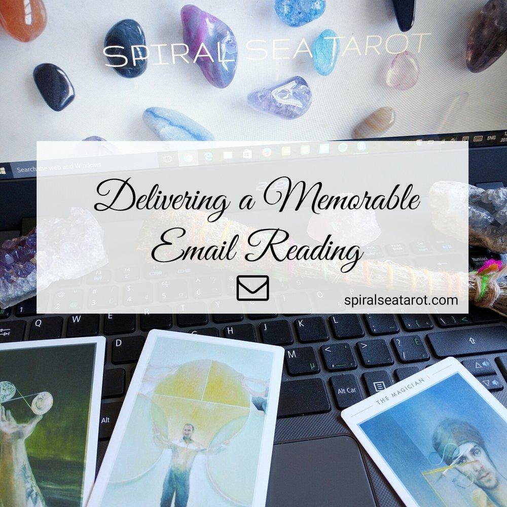 emailtarotreading