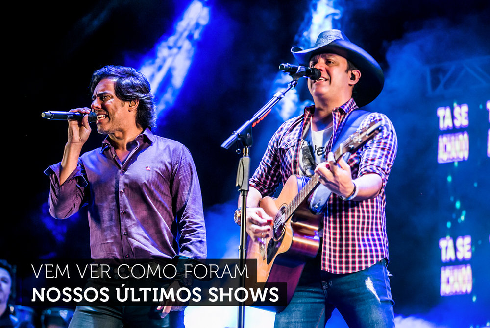 [guilherme e santiago] site_ultimos-shows.jpg