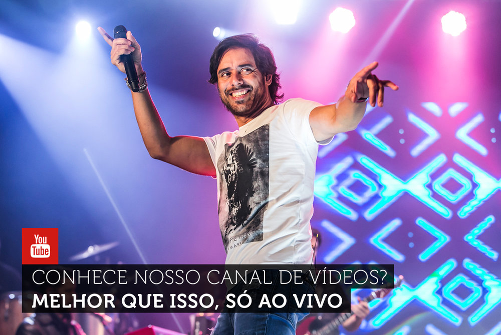 [guilherme e santiago] site_youtube.jpg