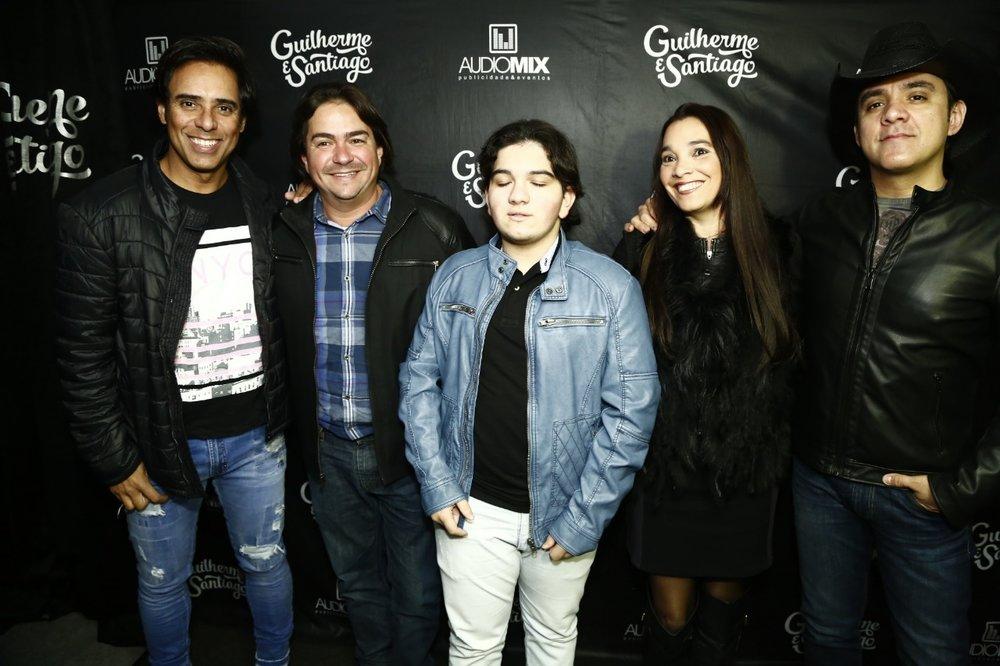 GuieSanti - Camarim - Araújos - MG (4).jpeg