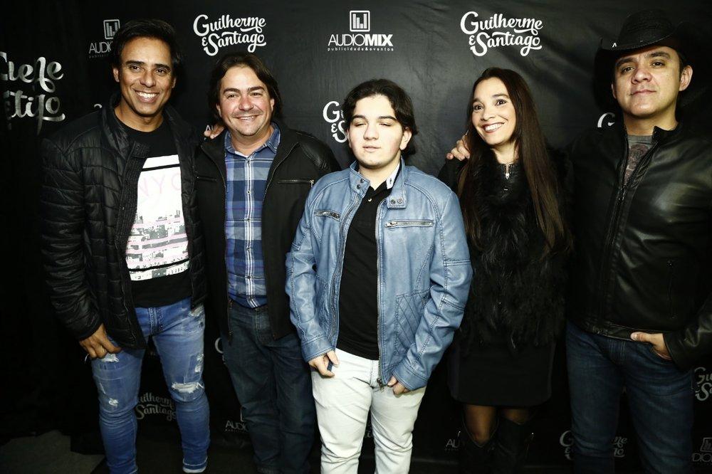 GuieSanti - Camarim - Araújos - MG (8).jpeg