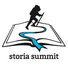 StoriaSummit_logo.jpg