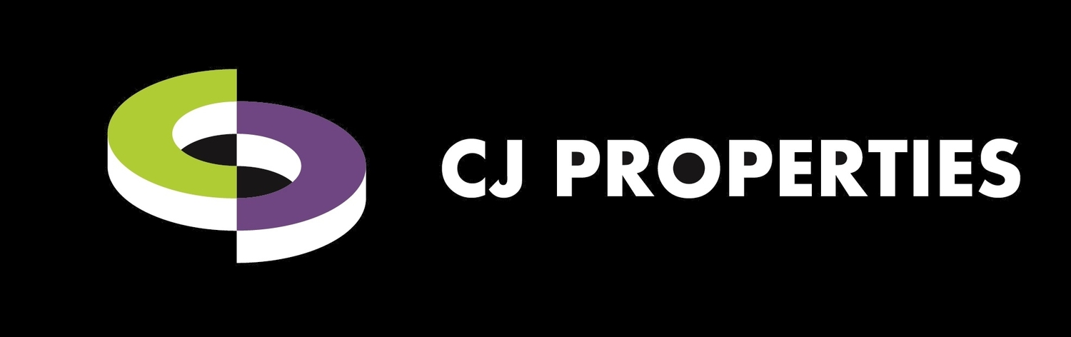 CJ Properties