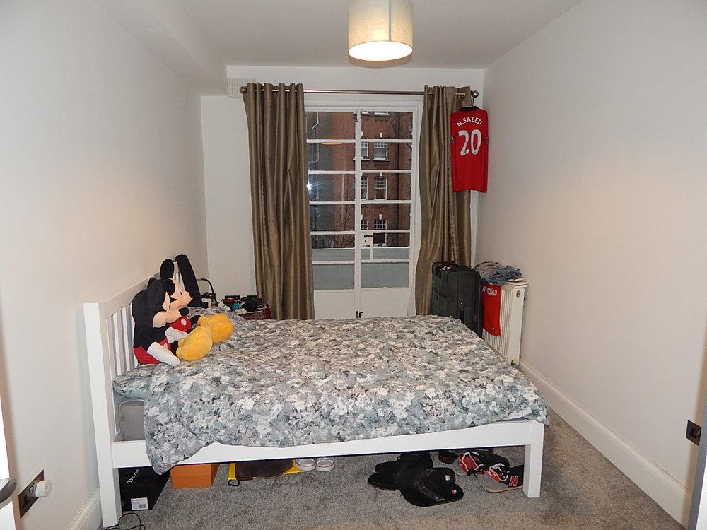 Kingswood Court 20, bed1.JPG
