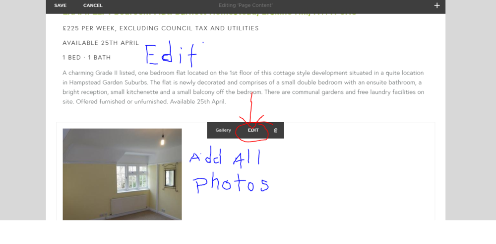 tutorial step 17 gallery page edit.PNG