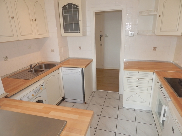 grove end gardens st johns wood NW8 2Bed Unfurn Kitchen 03.jpg