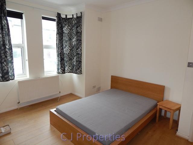 second view bedroom 1.jpg