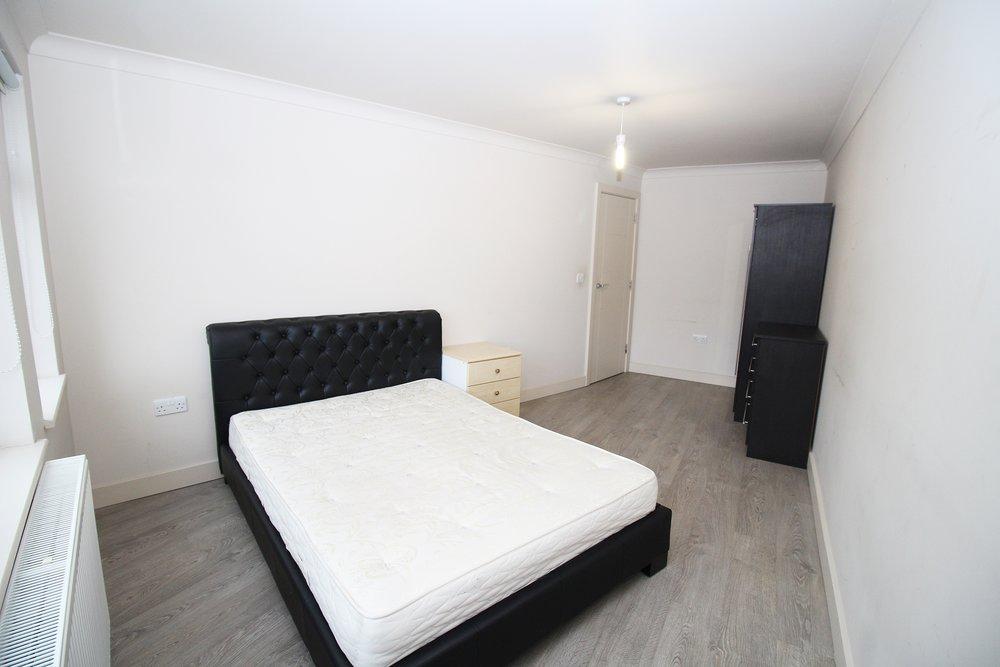 4bedroom.jpg