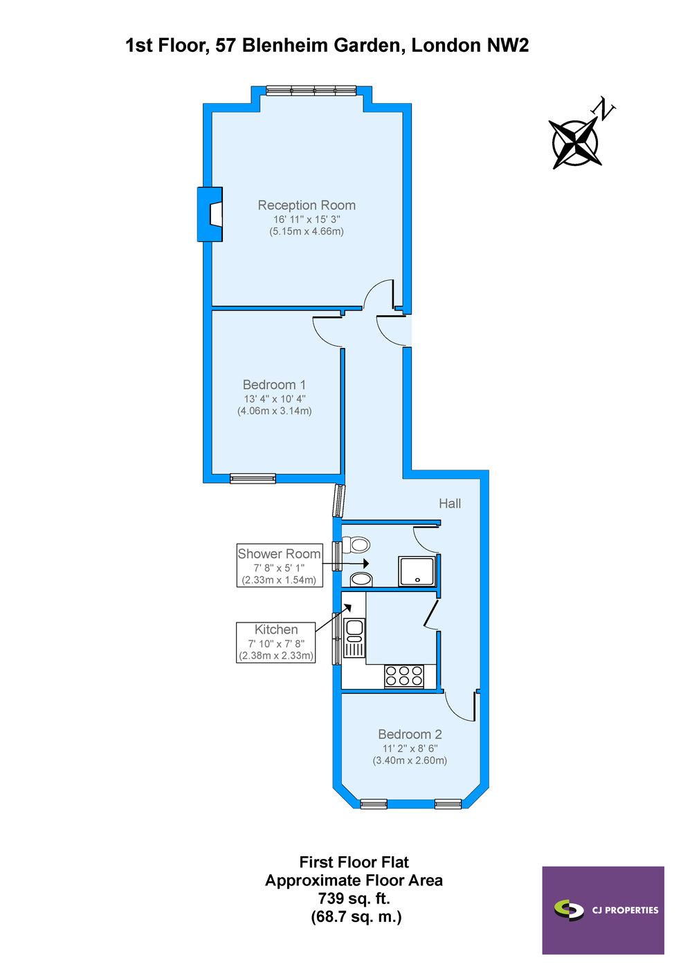 Blenheim Gdns 2-57_Floorplan.jpg