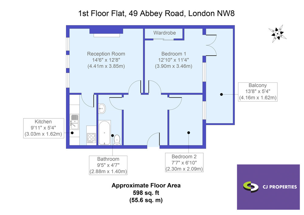 Floorplan_49 Abbey Road, NW8.jpg