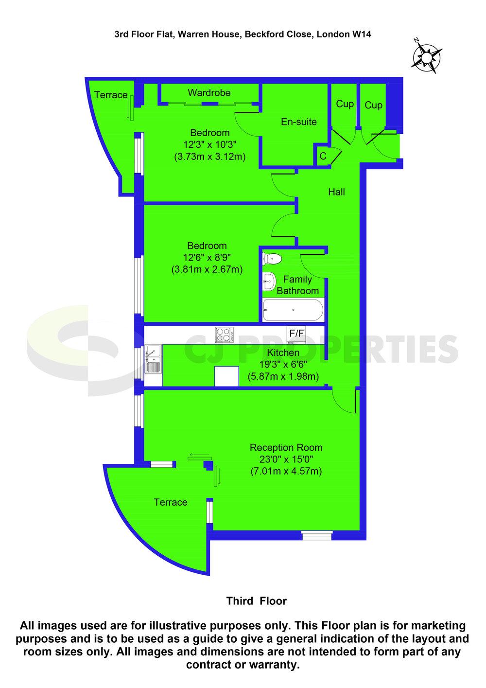 Warren House_Floorplan.jpg