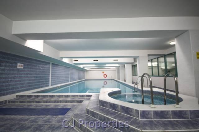 2 indoor pool.jpg